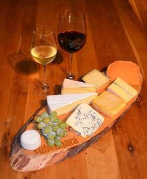 wijn kaas aangepast 300 x 366
