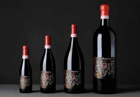 Montebruna serie