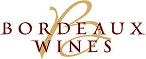 Bordeaux-logo_Red_Let_Gold-B
